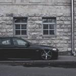 Modified BMW F10 (9)
