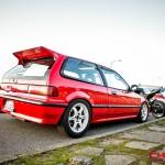 Modified Civic EF (4)