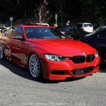 Modified F30