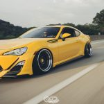 Modified FRS (1)