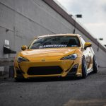 Modified FRS (2)
