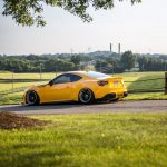 Modified FRS (3)