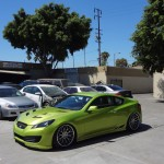 Modified Genesis Coupe (1)
