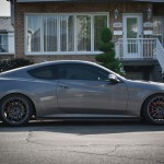 Modified Genesis Coupe (10)