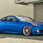 Modified Genesis Coupe (4)