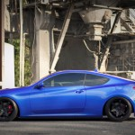 Modified Genesis Coupe (6)