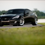 Modified Genesis Coupe (7)