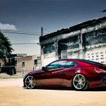Modified Genesis Coupe (8)