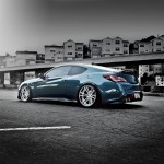 Modified Genesis Coupe (9)