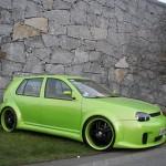 Modified Golf IV (1) - Copy