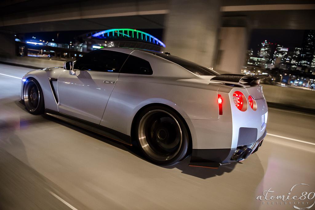 2014 Nissan Official Site Autos Post