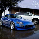 Modified S2000 (1)