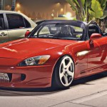 Modified S2000 (2)