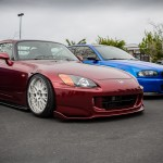 Modified S2000 (5)