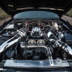 Modified Toyota Supra 4 (5)