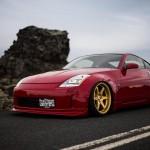 Nissan 350Z Tuning (5)