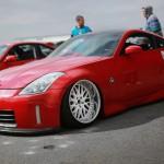 Nissan 350Z Tuning (9)