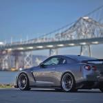 Nissan GT-R Tuning (2)