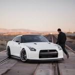 Nissan GT-R Tuning (3)