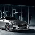 Nissan GT-R Tuning (6)