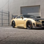 Nissan GT-R Tuning (7)