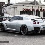 Nissan GT-R Tuning (9)