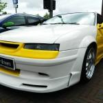 Opel Calibra Tuning (2)