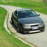 Opel Calibra Tuning (3)