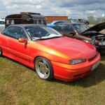Opel Calibra Tuning (5)