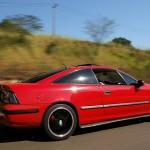 Opel Calibra Tuning (7)