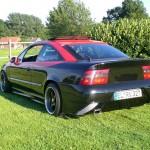 Opel Calibra Tuning (8)