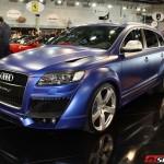PPI Audi Q7 (2)