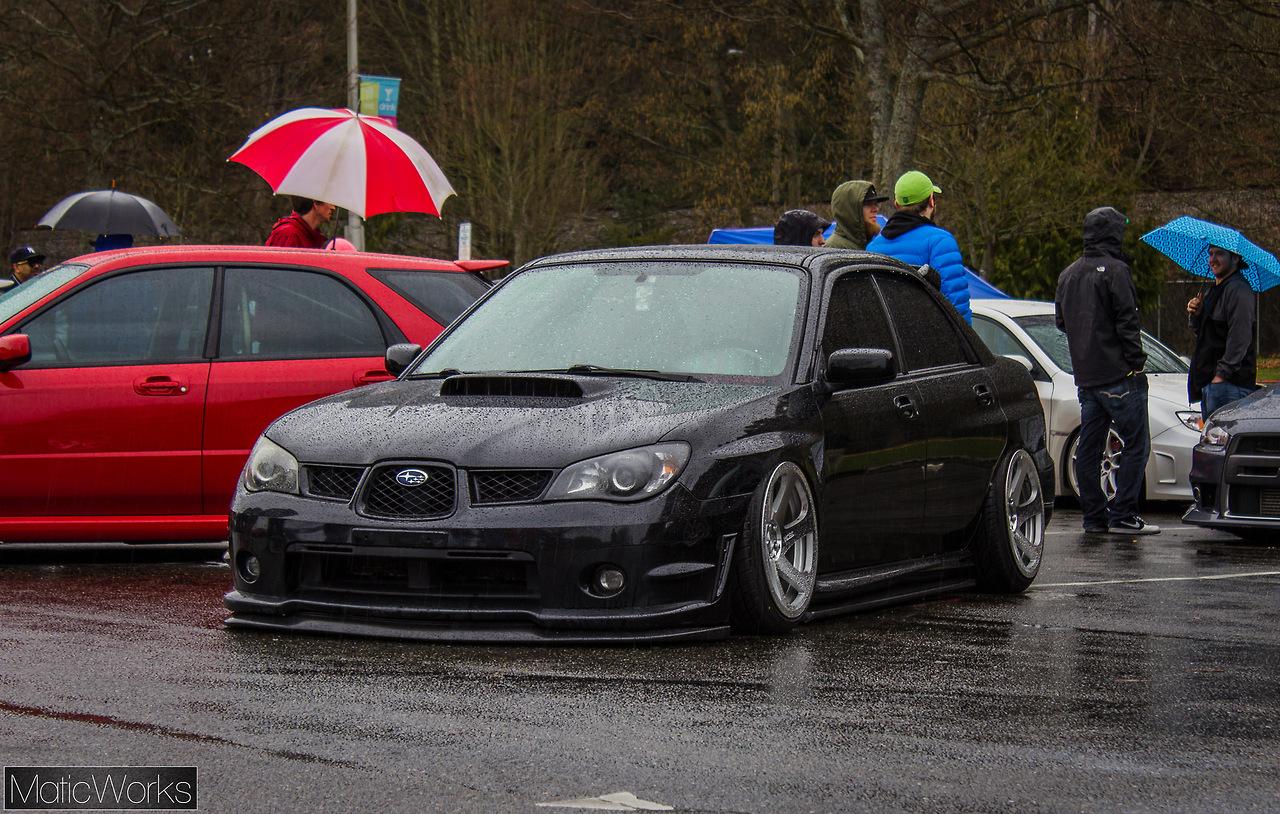 Subaru Impreza Hawkeye Tuning 3 Tuning