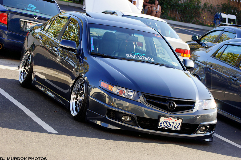 384125 Fs 2002 Honda Accord Ex L East Central Wisconsin in addition Gol Bola Rebaixado Rodas 18 Gol G5 besides 99 Acura Cl Drop in addition What Size Rim Best Da9 2540394 further 2013 acura nsx concept car Wallpapers. on jdm acura cl