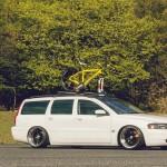 Volvo V70 Tuning (3)