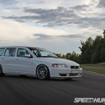 Volvo V70 Tuning (4)