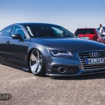 A7 Tuning (2)