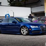 A7 Tuning