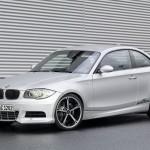 AC Schnitzer BMW 1 Series M Coupe E82 2011 (1)