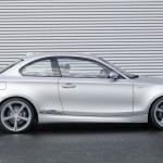 AC Schnitzer BMW 1 Series M Coupe E82 2011 (2)