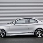 AC Schnitzer BMW 1 Series M Coupe E82 2011 (3)