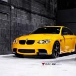 ADV.1 Wheels BMW E93 (1)