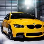 ADV.1 Wheels BMW E93 (2)