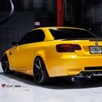 ADV.1 Wheels BMW E93 (3)