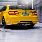 ADV.1 Wheels BMW E93 (4)