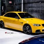 ADV.1 Wheels BMW E93 (5)