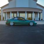 Acura Integra JDM Tuning (1)