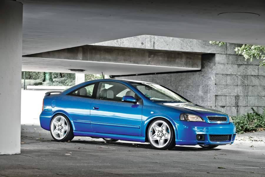 Astra bertone tuning - Opel astra coupe bertone fiche technique ...