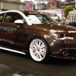 Audi A1 Sporty 1.4 TFSI Tuning (2)