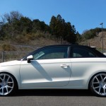 Audi A1 Tuning (1)